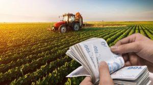 Tarım ve Hayvancılık Destekleme Ödemeleri 2021 GÜNCEL