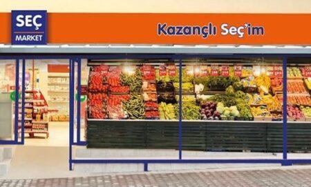 Bayilik Veren Marketler Listesi 2021 Şartları (Güncel 5 Market)