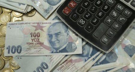 Halkbank Esnaf Kredisi 2021 Borç Yapılandırma GÜNCEL
