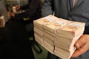 Halkbank Esnaf Kredi Erteleme 2021 Esnaf Kredisi Erteleme Faizi