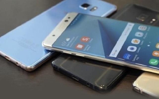 İkinci El Telefon Satışları Yeni Düzenleme! 2021