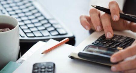 Kredi Notu Sıfır Olanlara Kredi Veren Bankalar 2021