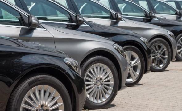 Otomotiv Bayilik (Franchising) Veren Firmalar 2021