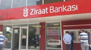 Sosyal Hayatı Destek Kredisi Ziraat Bankası 2021 Başvuru