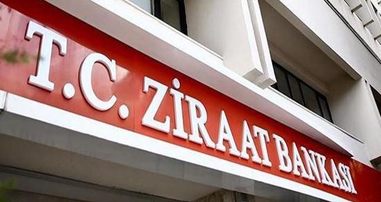 Ziraat Bankası Sosyal Hayatı Destek Kredisi 2021 Başvuru