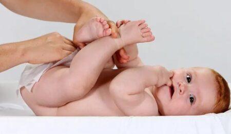 Mama ve Bez Yardımı Nasıl Alınır? 2021 Başvuru Nereye Yapılır?