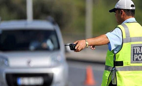 2021 Yılı Trafik Cezaları Tam Liste (Güncel)