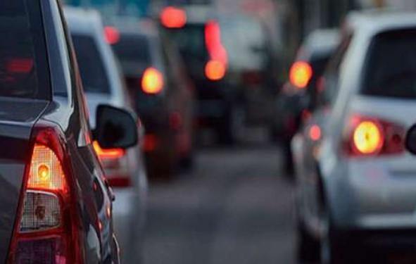 2020 Yılı Trafik Cezaları Tam Liste (Güncel)