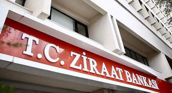 Hayvan Kredisi Veren Bankalar 2021 Faizsiz Hayvan Kredisi