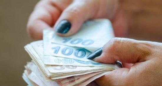 Devlet Destekli Kredi Başvurusu 2021 Sorgulama