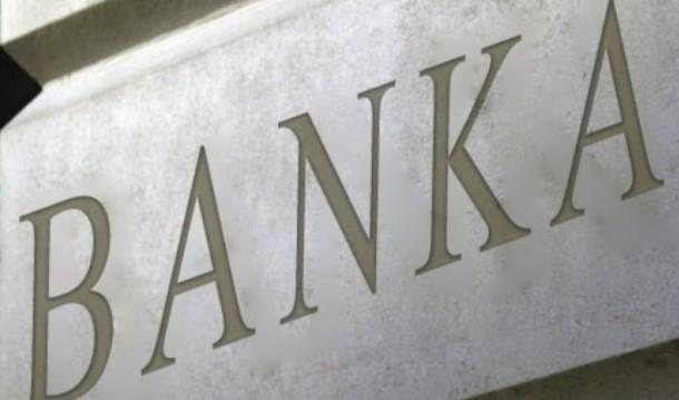 Devlete Ait Bankalar Hangileridir? 2021 Tam Liste