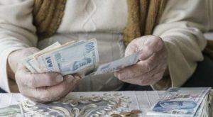 E-Devlet Emeklilik Yaşı Hesaplama 2021 Ne Zaman Emekli Olurum