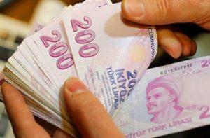 En Kolay Kredi Veren Bankalar 2021 En Uygun Kredi
