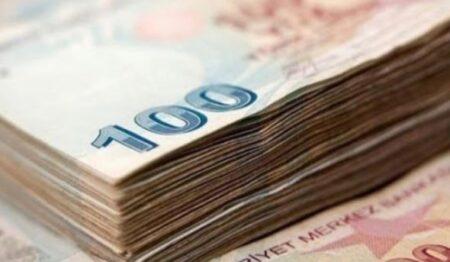 Esnafa 500 Bin TL Kooperatif Kredisi ve 200 Bin TL Kredi(2021)