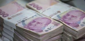 Esnafa 500 Bin TL Kooperatif Kredisi ve 200 Bin TL Kredi 2021