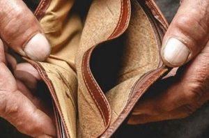 Fakirlik Belgesi Nereden Alınır? 2021 Fakirlik Belgesi Başvuru