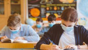 Öğrenci Okul Numarası Nasıl Öğrenilir? 2021 Okul Numarası Öğrenme