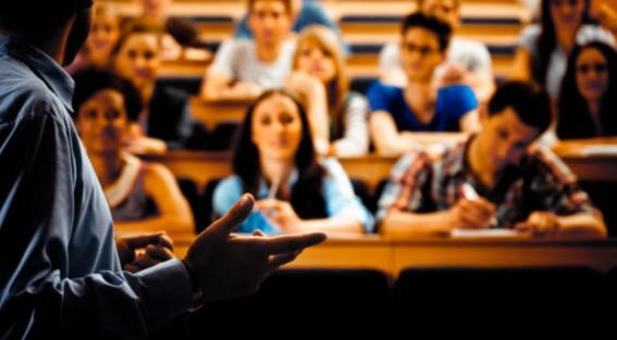 Öğrencilere Para Yardımı 2020 Başvuruları