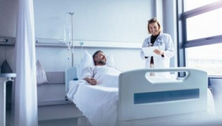 Özel Hastanelerin Muayene Ücretleri 2020 GÜNCEL