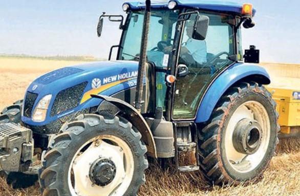En Düşük Faizli Traktör Kredisi Veren Bankalar 2021