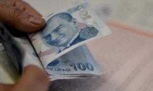Faizsiz Esnaf Kredisi Veren 5 Banka 2021 GÜNCEL