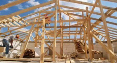 Köye Ev Yapma Kredisi Veren Bankalar 2021 Devlet Desteği