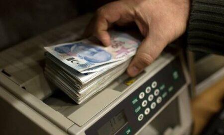 Esnaf Nefes Kredisi Veren Bankalar Listesi 2021 (Güncel Liste)