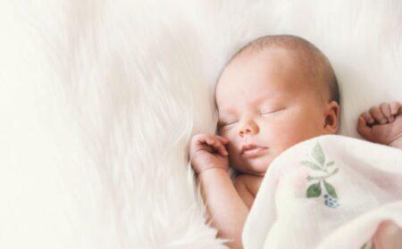 Özel Hastane Doğum Ücretleri 2021 (Normal-Sezeryan)