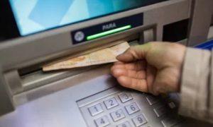 Emekli PTT Kredisi Hesaplama 2021 PTT Emekliye Faizsiz Kredi