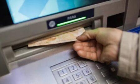 PTT Emekli Kredisi Nasıl Alınır? Emekli PTT Kredisi Hesaplama