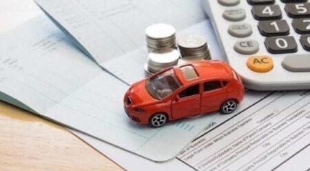 PTT Trafik Sigortası Hesaplama 2021 GÜNCEL FİYATLARI