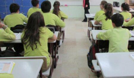 SGK Eğitim Öğretim Yardımı 2021