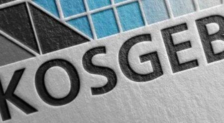 Şirketlere Kredi Desteği 2021 (KOSGEB Destekleri 300 Bin TL)