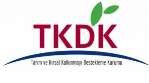TKDK Destek Verilen İller 2021 Listesi (GÜNCEL)