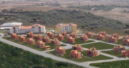 TOKİ Tarımköy Konut Projeleri 2021 (81 İL)