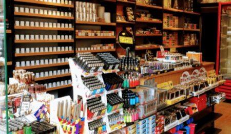 Tütüncü Dükkanı Açmak Para Kazandırır mı