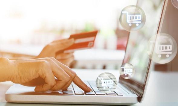 Ücretsiz Sanal Pos Veren Firmalar 2021 En İyi 10 Firma
