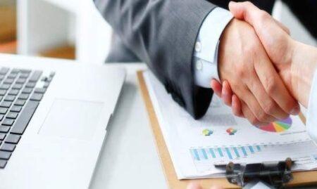 6 Aylık Vergi Levhasına Esnaf Kredisi Nasıl Alınır? GÜNCEL