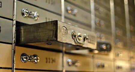 Banka Kasa Kiralama Fiyatları 2021 Güncel Liste