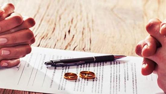 Boşanan Kadınlara Devlet Yardımları
