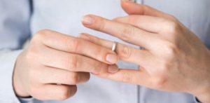 Boşanan Kadınlara Devlet Yardımları 2021 (TÜM YARDIMLAR)