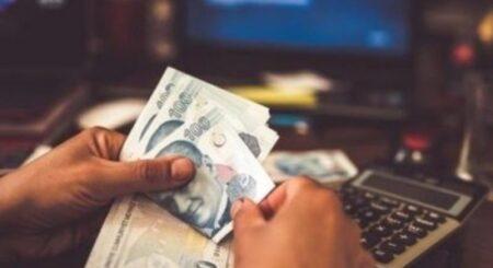 Esnaf Kefalet Kredisi Kaç Günde Verilir?