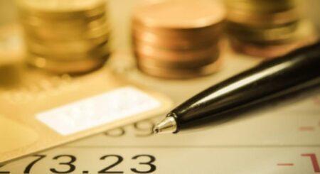 Esnaf Kefalet Kredisi Kaç Günde Verilir? 2021 GÜNCEL