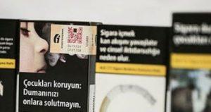2021 Sigara Fiyatları ve En Ucuz Sigara Fiyatı