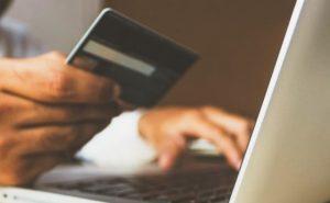 Kredi Kartı İle SGK Ödeme Nasıl Yapılır? 2021