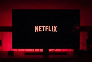 Netflix Üyelik İptali ve Para İadesi Nasıl Yapılır? (Kolay İptal)