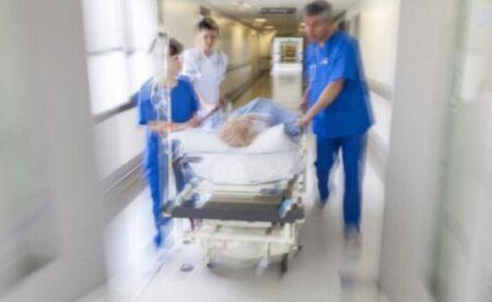 Özel ve Devlet Hastanesi Gecelik Yatak Ücretleri