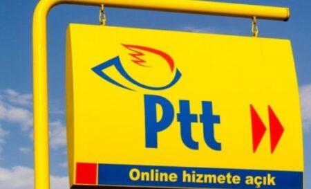 PTT Hesabıma Para Yatmış mı? PTT Para Sorgulama 2021