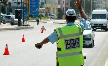 Trafik Whatsapp İhbar Hattı 2021 (GÜNCEL) Alo Trafik Şikayet
