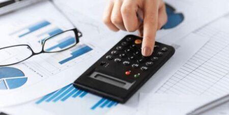 Vergi Borcu Yapılandırma Nasıl Yapılır?